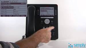 Simply Connected's Basic Guide To The Avaya 9608 IP Telephone ... Fileavaya 9621 Ip Deskphonejpg Wikimedia Commons Ascent Networks Telephone System Amazoncom Avaya 9621g Phone Headsets Electronics 1100 Series Phones Wikipedia Onex 16i Voip Warehouse 1151d1 Power Supply For 4600 5600 9600 Bm32 Dbm32 Converged Inc 9508 Digital 7500207 700504842 Refurbished Telecom Services Axa Communications 700381957 Avaya 4610sw Gray Nwout