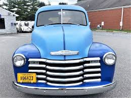 Awesome 1952 Chevrolet C10 Panel 1952 Chevy Panel Truck 2019 ... 1952 Chevrolet 3100 Streetside Classics The Nations Trusted 1949 To For Sale On Classiccarscom Pg 4 Sale 2124641 Hemmings Motor News 3600 Pickup Bat Auctions Closed Steve Mcqueens Pick Up Truck Being Auctioned Off 135010 Youtube Custom Chevy Jj Chevy Trucks Pinterest Trucks Mcqueen Custom Camper F312 Santa Panel Cc1083797 File1952 Pickupjpg Wikimedia Commons Delivery Stock Photo 169749285 Alamy This Onefamily Went From Work Trophy Winner