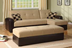 boscovs sofas boscovs sectional sofas sectionals artistic at