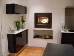 cuisines limoges livre or cuisine équipée limoges couzeix sur mesure agencement