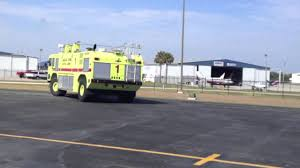 Lakeland Linder's ARFF Truck - YouTube Public Invited To Glacier Valley Fire Station Open House Free Rides Used Okosh Arff Parts Team Eagle Ltd Airport Fire Truck 6x6 Superimpact X6 Iveco Magirus 3d Model Kosh Striker 4500 Arff Chicagoaafirecom Apparatus Nearly 1 Million Custom Truck For Guam Pnc News First Aircraft Rescue Fighting 1997 T3000 19503000420 For Emergency Why Are Airport Firetrucks Painted Yellow Green