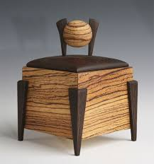 16 best woodworking images on pinterest boxes wood and wood boxes