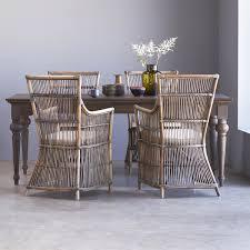 TEAK Classy Indoor Table 78.75