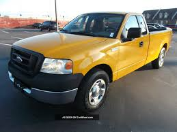 2005 Ford F 150 Xl Regular Cab Work Truck Ford Unveils 600hp F150 Rtr Muscle Truck Medium Duty Work Info Stage 3s 2011 50l Xl Project Used Pickup Trucks New 2005 F 150 Regular Cab Long 2017 Price Trims Options Specs Photos Reviews 2018 Ford Best Of Xlt 2wd Ultimate Leveling Truckin Magazine For Towingwork Motor Trend The 7 Mods For Your Fordtrucks All Whats Really Behind Chevys Attacks Gm Thinks The Is Review Combines Capability And Passenger 2015 Automatic 1 Owner At