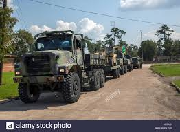 Marine Corps Medium Tactical Vehicle Replacement 7-ton Trucks Stock ... Military Truck Trailer Covers Breton Industries 7 Of Russias Most Awesome Offroad Vehicles The M35a2 Page Ton Stock Photos Images Alamy Marine Corps Amk23 Cargo With M105a2 Flickr Hmmwv Upgrades Easy Diy Modifications For Humvees And Man Kat1 6x6 7ton Gl Passe Par Tout German Sdkfz 8ton Halftrack Late Version D Plastic Models Tanks Jeeps Armor Oh My Riac Us 1st Force Service Support Group Marines Ride