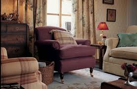 Country Style Living Room Pictures by Country Style Decorating Ideas For Living Rooms