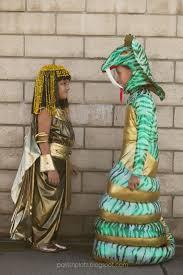 Halloween 2014 Memoirs Of A by Parrish Platz Halloween 2014 Cleopatra And Her Cobra