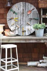 Pottery Barn Corner Desk Craigslist by 44 Best Craigslist Stuff Images On Pinterest 3 4 Beds Dressers