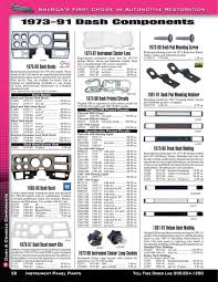Page 60 Of Chevy & GMC Truck Parts And Accessories 2015 66 Chevy C10 To 78 Front Suspension Swap Youtube 1978 Chevrolet Truck Parts Steering Power System 31978 Trucks Gmc Manuals Cd Detroit Iron Intertional Truck Colors Color Charts Old Intertional Nos 1984 Chevy P30 Step Van Wiring Diagram Online Harness Touch Diagrams Pickup Shaft Oem Aftermarket Book Light Duty Ck The Part Guy Heater Ac Controls Professional Choice Djm Suspension Big Ten