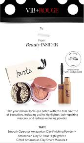 Sephora Vib/Rouge Code SOTARTE With $35 Order. : MUAontheCheap Who Sells Tarte Cosmetics Nisen Sushi Commack Sephora Black Friday 2019 Ad Deals And Sales Boxycharm Coupons Hello Subscription Where Can You Buy How To Get Printable Coupons Tarte Cosmetics Canada Friends Family Event Continues Birchbox Coupon Codes Stacking Hack Ads Doorbusters 2018 Buffalo Bills Casino Coupon Codes White Barn 10 Off Code For Muaontcheap Code Promo Photomagnetfr First Time Roadie Paleoethics Manufacturer From California