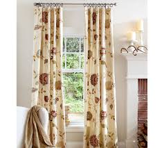 Decorating: Pottery Barn Drapes | Drapes Pottery Barn | Navy White ... 67 Best Curtains And Drapes Images On Pinterest Curtains Window Best 25 Silk Ideas Ding Unique Windows Pottery Barn Draperies Restoration Impressive Raw Doherty House Decorate With Faux Diy So Simple Barn Inspired These Could Be Dupioni Grommet Drapes Decor Look Alikes Am Dolce Vita New Drapery In The Living Room Kitchen Cauroracom Just All About Styles Dupion Sliding Glass Door Pottery House Decorating Navy White