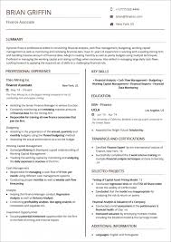 006 Two Column Resume Template Marvelous Ideas Latex Word Free ... Two Column Resume Templates Contemporary Template Uncategorized Word New Picturexcel 3 Columns Unique Stock Notes 15 To Download Free Included 002 Resumee Cv Free 25 Microsoft 2007 Professional Sme Simple Twocolumn Resumgocom 2 Letter Words With You 39 One Page Rsum Rumes By Tracey Cool Photography Two Column Cv Mplate Word Sazakmouldingsco