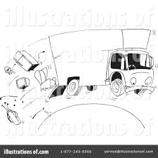 Moving Truck Clipart #1110685 - Illustration By Dennis Holmes Designs Clipart Of A Grayscale Moving Van Or Big Right Truck Royalty Free Pickup At Getdrawingscom For Personal Use Drawing Trucks 74 New Cliparts Download Best On Were Images Download Car With Fniture Concept Moving Relocation Retro Design Best 15 Truck Stock Vector Illustration Auto Business 46018495 28586 Stock Vector And