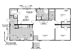 Clayton E Home Floor Plans by Clayton U2022 Uber Home Decor