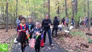 Halloween Usa Flint Mi by Halloween Events Metro Detroit 2017 Oakland County Moms