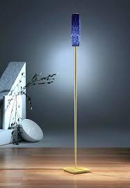 300 Watt Halogen Floor Lamp Bulb by Amazing 500 Watt Floor Lamp Pictures Flooring U0026 Area Rugs Home