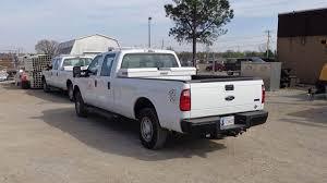 Deputies Recover Stolen Owasso City Truck - News9.com - Oklahoma ...