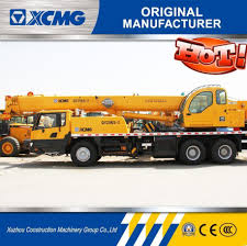 China XCMG Qy25K-II 25 Ton Cheap Truck Crane For Sale - China Crane ... 2014 Ctc 93 S10 Vs 95 Grand Cherokee 75 Intertional Roadkill China Xcmg Qy25kii 25 Ton Cheap Truck Crane For Sale Cheap Trucks Trailers With 2 Year Direct Contract Junk Mail Chevy Trucks Latest Chevrolet Avalanche With Gallery Find Commercial Food For In Malaysia Ucktrader Savivari Sunkveimi Howo Dump Trucks Cheap Sale Pardavimas Build Thread 2004 Ford F350 Superduty Bodybuilding Kindersley Energy Dodge The 2012 Challenge Best From Dirt Every Day Youtube