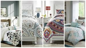 Bella Lux Bedding by Comforters And Comforter Sets American Home Furniture And