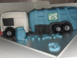 Garbage Truck Cake - CakeCentral.com Garbage Truck Cake Cakecentralcom Fondant Sculpted Cake Kristens Trash Birthday Party Elegant Dump Boy 195 Temptation Cakes Rubbish Burnt Butter Truck Birthday I Was Asked To Make A Garbage Flickr How Carve 3d Or Smash Rileys 4th Ryders 1st By Diana In Charlotte Nc Ideas