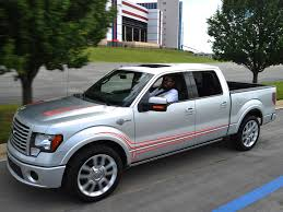 2012 Ford F-150 Harley Davidson Truck Muscle F Wallpaper | 2048x1536 ... 2011 Ford F150 Harleydavidson Review Photo Gallery Autoblog 2012 Supercrew Edition First Test Truck Wts 2007 Harley Davidson Raptor Forum Free Hd Wallpaper 2013 Cvo Road Glide Custom Motorcycles Greensburg Exterior And Interior At Motor Trend Truck Muscle F Wallpaper 2048x1536 2010 Intertional Lonestar Harley Davidson For Sale In Henrietta Inventory My Classic Garage 2003 Bodybuildingcom Forums