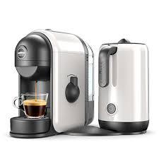 Lavazza Minu Caffe Latte Thumb