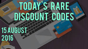 UK SOCCER SHOP COUPON CODES - 15/08/2016 World Soccer Shop Coupon Codes September 2018 Coupons Bahrain Flag Button Pin Free Shipping Coupon Codes Liverpool Fans T Shirts Football Clothings For Soccer Spirits Anniversary Fiasco Challenger Promo Code Bhphotovideo Cash Back Under Armour Cleats White Under Ua Thrill Forza Goal Discount Buy Buffalo Boots Online Buffalo Shoes 6000 Black Coupons Taylormade Certified Pre Owned Free Shipping Pompano Train Station Trx Recent Deals
