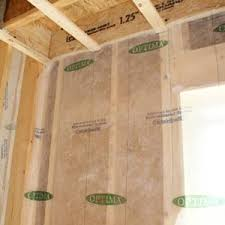 Certainteed Ceilings Comparison Tool by Blow In Blanket System With Optima Fiber Glass Insulation