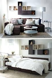 Ikea Living Room Ideas Malaysia by Ikea Living Room Ideas A Medium Sized Furnished With A Large