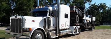 Heavy Equipment For Sale | Moultrie, GA Best Price On Commercial Used Trucks From American Truck Group Llc Uk Heavy Truck Sales Collapsed In 2014 But Smmt Predicts Better Year Med Heavy Trucks For Sale Heavy Duty For Sale Ryan Gmc Pickups Top The Only Old School Cabover Guide Youll Ever Need For New And Tractors Semi N Trailer Magazine Dump Craigslist By Owner Resource