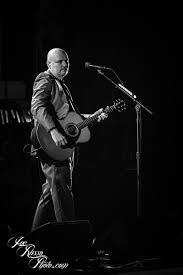 Youtube Smashing Pumpkins Disarm by Photos U0026 Setlist Smashing Pumpkins Bring In Plainsong