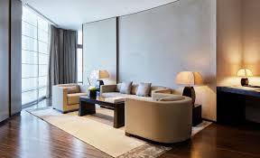 100 Armani Hotel Premiere Suite Dubai