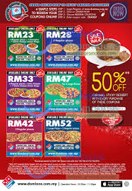 Dominos Pizza Coupons Menu : Alaska Airlines Coupon November ... Online Vouchers For Dominos Cheap Grocery List One Dominos Coupons Delivery Qld American Tradition Cookie Coupon Codes Home Facebook Argos Coupon Code 2018 Terms And Cditions Code Fba02 Free Half Pizza 25 Jun 2014 50 Off Pizzas Pizza Jan Spider Deals Sorry To Interrupt But We Just Want Free Promo Promotion Saxx Underwear Bucs Score Menu Price Monday Malaysia Buy 1 Codes