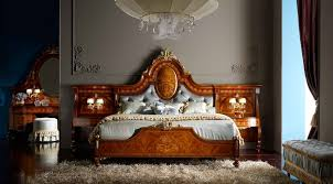 Wayfair King Bed by Bedroom Wayfair King Bed Master Bedroom Sets Master Bedroom