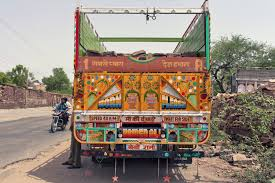 The Indian Truck Art Tradition / Inside Indian Truck Art | CNN Travel Indian Seamless Pattern Pakistani Truck Art Vector Image Dekh Magar Pyaar Say For The Love Of Pakistan Dunya News Chand Tara Coasters Kayalhandmade Claus Muller Pakistani Truck Art Project Car Guy Chronicles Truck Art Mugs Pakisn Special Muggaycom Rangdey 1247 Photos Home Decor Pating Ford Seeking Paradise The Image And Reality Herald Table Lamp Kolorobia In Life Tradition Trundles Along Newsweek Middle East