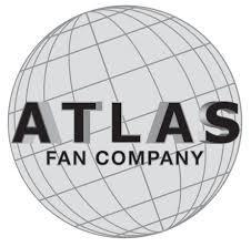 Ceiling Fan Balancing Kit Singapore by Ceiling Fans Buy The Best Brands From Henley Fan