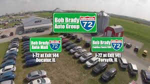 Bob Brady Auto Group - 2018 Tent Sale Trade-ins! - YouTube Cumming Ga Real Estate South Forsyth County Homes For Sale Best Of 2018 By News Issuu Dealership In Gainesville Lawrenceville Augusta Used Truck Sales Bag4321 Twitter Forsythofdenny Denny Our Eye Catching Volvo Fh Truck Trucks For In Ga New Car Release Heberle Ford Mt Rick Hendrick Buick Gmc Duluth Dealer Food Trucks Keep On Growing With Help From Pubs And Breweries 1973 C10 Factory 454 Big Block For Sale Australia Youtube Easy Mobile Tire Roadside 24 Hour Roadside Assistance
