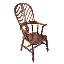 Broad Arm Windsor Chair SOLD Windsor Rocking Chair For Sale Zanadorazioco Four Country House Kitchen Elm Antique Windsor Chairs Antiques World Victorian Rocking Chair English Armchair Yorkshire Circa 1850 Ercol Colchester Edwardian Stick Back Elbow 1910 High Blue Cunningham Whites Early 19th Century Ash And Yew Wood Oxford Lath C1850 Ldon Fine
