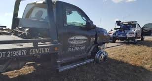 100 Flatbed Tow Truck For Sale By Owner Home AAlways Ing Ing Roadside Services St