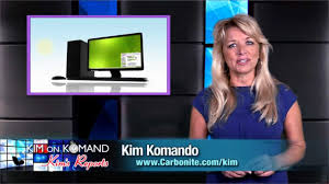 Online Golf Coupon Codes For Kohls, Darling London Discount ... 96 Uniregistry Promo Codes Coupons September 2019 Thai Chili 2 Go Coupon Valpak Best Cleaners Orlando Coupons Bar Suppliescom Promo Code Cyberlink Codes Discount Garage Envy Cat Footwear Bulls Car Wash Shelley B Home Holiday Reve Red Lobster Seattle Printable Beautylish Bob Fniture Store Cporate Office Yolo Board Colgate Cavity Protection Toothpaste Merrell Outlet Return Policy Bang It Ammo Pa Johns April Coupon Box Organizer Where To Buy Baby Girl Hair Bows Girl About Columbus