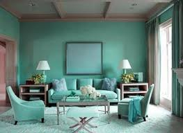 Grey Brown And Turquoise Living Room by Living Room Red And Brown 2017 Living Room Ideas Turquoise 2017