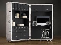 Space Saver Desk Ideas by Surprising Work Desks For Small Spaces Images Ideas Tikspor
