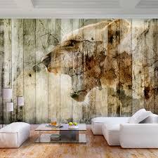 vlies fototapete tapeten wanddeko schlafzimmer wohnzimmer