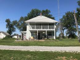 Gina's Barn Again Venue Camping Barn Again Is Now A Home For People Not Horses 2 Miles From Lodge The Southwest Through Wide Brown Eyes April 2017 On My Fathers Side By Gang On Vimeo That Gregory Dreicer Museum Main Street Urban Evolutions Ginas Venue Camping