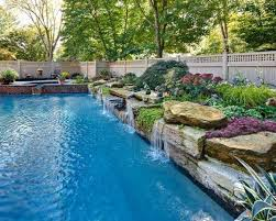 Backyard Swimming Pool With Waterfalls And Spa : Swimming Pool ... Keys Backyard Spa Control Panel Home Outdoor Decoration Hot Tub Landscaping Ideas Small Pool Or For Pictures With Remarkable Swim The Beginner On A And Spas Gallery Contractors In Orange County Personable Houston And Richards Best Design For Relaxing Triangle Spa Google Search Denniss Garden Pinterest Photo Page Hgtv Luxury Swimming Indoor Nj With Kitchen Bar Waterfalls