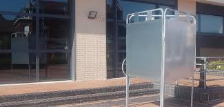 comment connaitre bureau de vote affichage électoral réglementation sur les panneaux d affichage