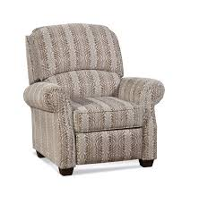 Milari Sofa And Loveseat by Furby Chocolate Sofa And Loveseat Fabric Living Room Sets