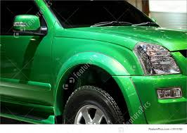 Green Pickup Truck Picture Dorman Windshield Washer Fluid Hose Line For Chevy Gmc Cadillac Tz 1012 Universal Car Cover Auto Front Windscreen Rain How To Find A Local Repair Houston Tx Shop Clints Glass 1939 1947 Dodge Fargo Pickup Truck 2pc Seal Filehino View 2jpg Wikimedia Commons Photos Deer Into Truck Windshield Warning Graphic Images Kirotv Very Old Wrecked Red Tank With Broken Stock Photo Turkey Flies On I85 News Amazoncom Best Quality Sun Shade For Any Vehicle Mounted Rack Groves And Stone
