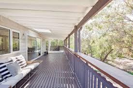 100 Absolute Beach Front Eagle Bay Holiday House Anelga