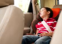 jusqu a quel age le siege auto siege auto enfant infos et prix du siège auto enfant